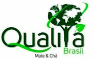 Qualitá Brasil Mate & Chá